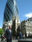 london1[1].jpg